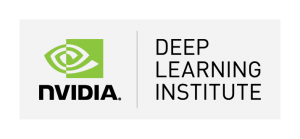 Silicon Highway - NVIDIA Deep Learning, AI, DLI Workshops