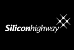 Silicon Highway - Deep Learning Institute